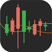 Forex - Signals and Analysis 1.3.0 Android for Windows PC & Mac