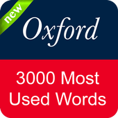 3000 Vocabulary Latest Version Download