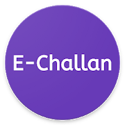 eChallan Status & News - Punjab Safe City 1.3 Android Latest Version Download