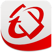 Mobile Security & Antivirus  APK v9.5.1 (479)