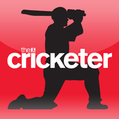 The Cricketer  Latest Version Download