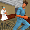 Mental Hospital Survival 3D Latest Version Download