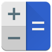 Download com-tricolorcat-calculator 1.10.9 APK File for Android