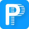 Hide App, Safe Chat, Private Browser -PrivateMe APK 2.9.6
