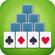 Summer Solitaire – The Free Tripeaks Card Game 1.0 Android Latest Version Download