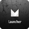 M Launcher - Marshmallow Style Latest Version Download