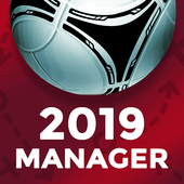 Football Management Ultra FMU Latest Version Download