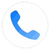 Truecaller: Caller ID & Dialer 10.58.6 Android for Windows PC & Mac