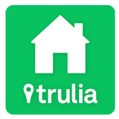 Trulia Real Estate & Rentals in PC (Windows 7, 8 or 10)