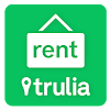 Trulia Rent Apartments & Homes in PC (Windows 7, 8 or 10)