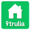Trulia Real Estate & Rentals Latest Version Download