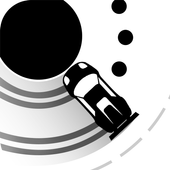 Donuts Drift  Latest Version Download