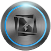 TSF Launcher 3D Shell Latest Version Download