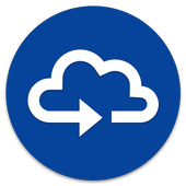 Autosync for OneDrive - OneSync  Latest Version Download