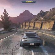 Turbo Car Racing 47.0 Android Latest Version Download