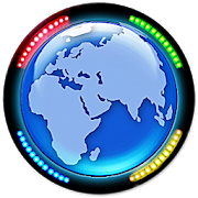 Turbo vpn browser  APK v1.0.8 (479)