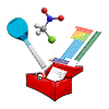 Chemistry Toolbox Latest Version Download