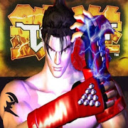 Gamee Tekken 3 Combo And Movelist Data  For PC