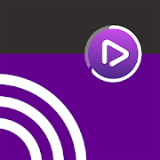 Roku Cast  1.3.2 Android for Windows PC & Mac