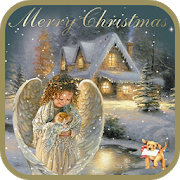 Christmas Song 3D Wallpaper  Latest Version Download