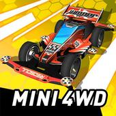 Mini Legend - Mini 4WD PVP Latest Version Download