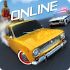Russian Rider Online Latest Version Download