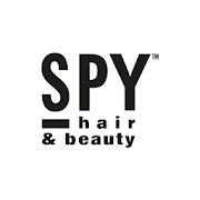 Spy Hair  Latest Version Download