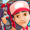Subway Train Surf 2.0 Android for Windows PC & Mac