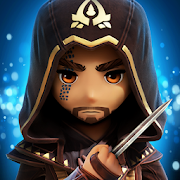 Assassin's Creed Rebellion 2.0.1 Android Latest Version Download