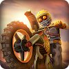 Trials Frontier APK v6.1.1 (479)