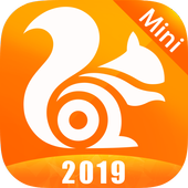 UC Browser Mini - Smooth 12.12.3.1219 Android for Windows PC & Mac