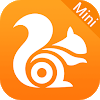 UC Browser Mini - Smooth in PC (Windows 7, 8 or 10)