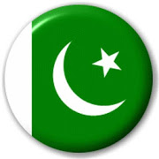 PAKISTAN NEWS APK