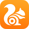 UC Browser - Fast Download Latest Version Download