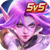 Heroes Arena Latest Version Download