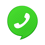 TelloTalk Messenger: 14 August Stickers, TV, Chat APK