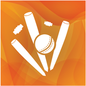 Ufone Cricket: Asia Cup 2018 Live Cricket Stream Latest Version Download