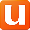 My Ufone 6.2 Android Latest Version Download