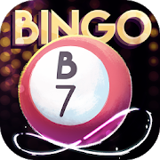 Bingo Infinity  Latest Version Download