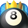 Kings of Pool - Online 8 Ball Latest Version Download