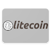 Free Litecoin(LTC) Faucet Latest Version Download