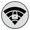 Download WIFI PASSWORD 9.0.1 APK File for Android