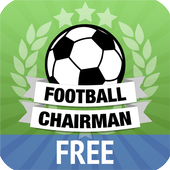 Football Chairman - Build a Soccer Empire Latest Version Download