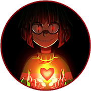 Undertale Wallpaper  APK 1.1.4