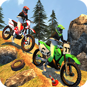 Offroad Moto Bike Racing Games  Latest Version Download