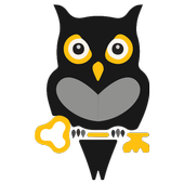 Rentowl  Latest Version Download