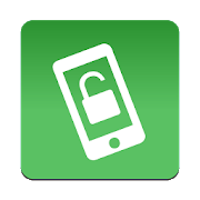 Unlock HTC Fast & Secure app in PC - Download for Windows 7