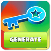 Unlimited Subway Keys Prank 1.0 Android for Windows PC & Mac