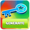 Unlimited Subway Keys Prank 4.12.4 Android for Windows PC & Mac