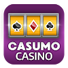 Casino Casumo - Mobile Slots App Latest Version Download